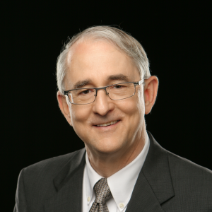 Dr. Mike Gray